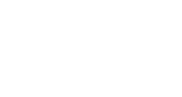 The American Academy of Facial Esthetics