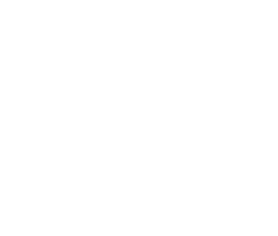 American Board of Orthodontics Certified