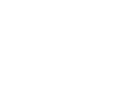 Academy for Sports Dentistry