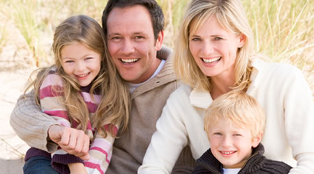 General Dentistry in Frisco, TX