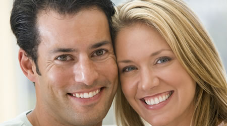 Cosmetic Dentistry in Frisco, TX