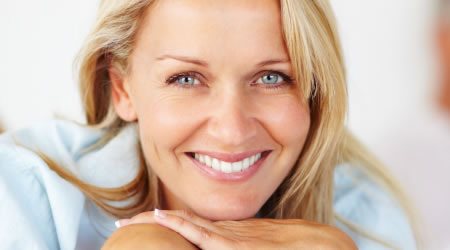 Restorative Dentistry in Frisco, TX