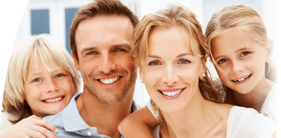 Family Dentistry in Reston, VA