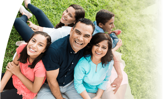 Family Dentistry in Fresno, CA