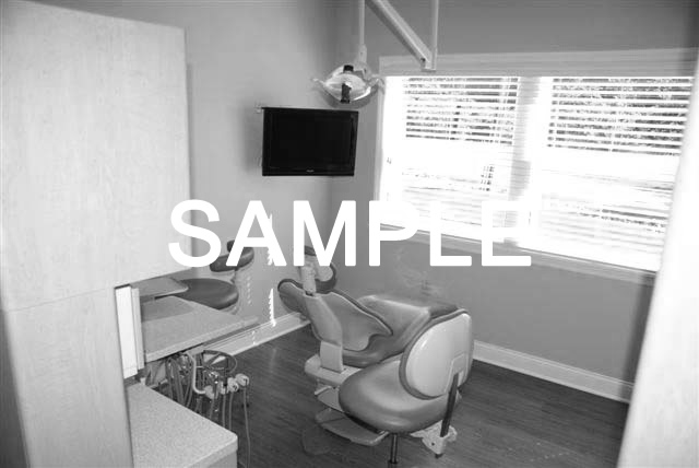 Dental Office Tour - Irving, TX