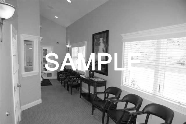 Dental Office Tour Photo #7 - Pineville, NC